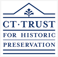 This image has an empty alt attribute; its file name is ct-trust-logo.png